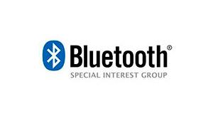 bluetooth - clienti e partner