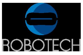 ROBOTECH srl