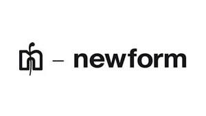 newform - clienti e partner