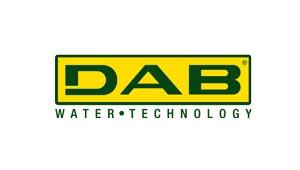 WaCS ora gruppo DAB pumps - clienti e partner