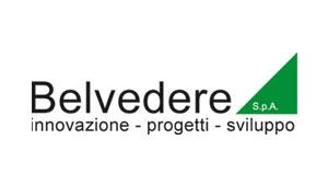 belvedere - clienti e partner