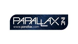 parallax - clienti e partner