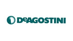 deagostini - clienti e partner