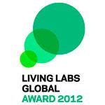 LLGA-2012 Premi e Riconoscimenti