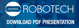 DOWNLOAD ROBOTECH PRESENTATION