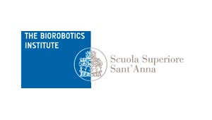 biorobotics istitute scuola superiore sant'anna - clienti e partner