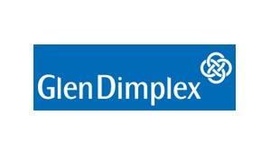 glen dimplex - clienti e partner