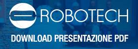 DOWNLOAD PRESENTAZIONE ROBOTECH